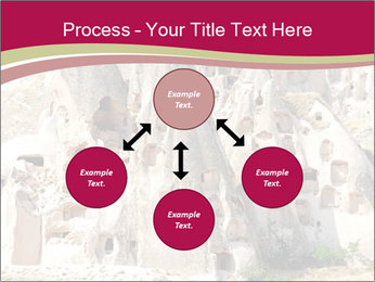 0000085390 PowerPoint Templates - Slide 91