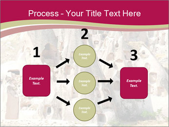 0000085390 PowerPoint Templates - Slide 92