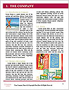 0000085390 Word Templates - Page 3