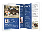 0000085391 Brochure Templates