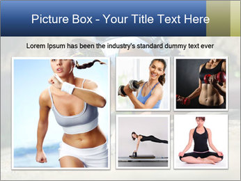 0000085391 PowerPoint Template - Slide 19