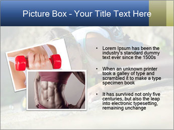 0000085391 PowerPoint Template - Slide 20