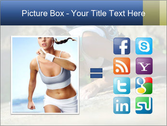 0000085391 PowerPoint Template - Slide 21