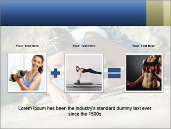 0000085391 PowerPoint Template - Slide 22
