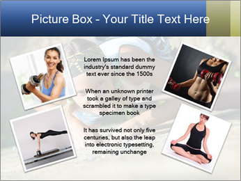0000085391 PowerPoint Template - Slide 24