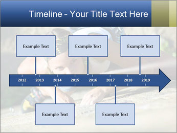 0000085391 PowerPoint Template - Slide 28