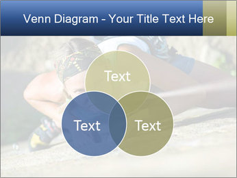 0000085391 PowerPoint Template - Slide 33