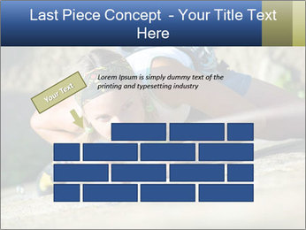 0000085391 PowerPoint Template - Slide 46