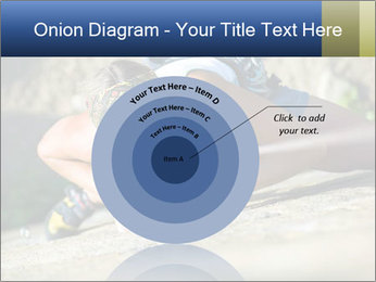0000085391 PowerPoint Template - Slide 61