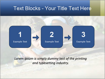 0000085391 PowerPoint Template - Slide 71