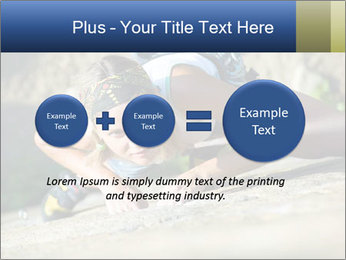 0000085391 PowerPoint Templates - Slide 75