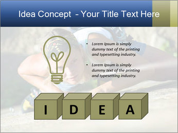 0000085391 PowerPoint Templates - Slide 80