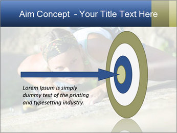 0000085391 PowerPoint Template - Slide 83