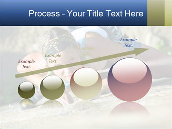 0000085391 PowerPoint Templates - Slide 87