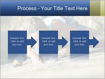 0000085391 PowerPoint Templates - Slide 88