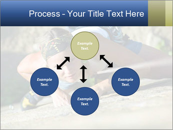 0000085391 PowerPoint Template - Slide 91
