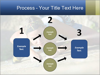 0000085391 PowerPoint Template - Slide 92