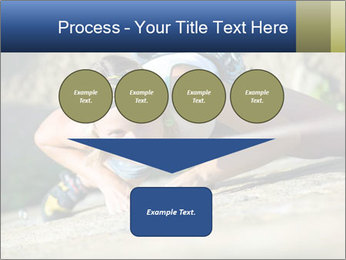 0000085391 PowerPoint Template - Slide 93