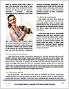 0000085391 Word Template - Page 4