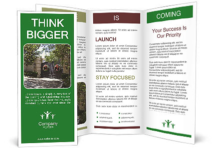 0000085392 Brochure Templates
