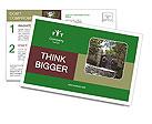 0000085392 Postcard Template