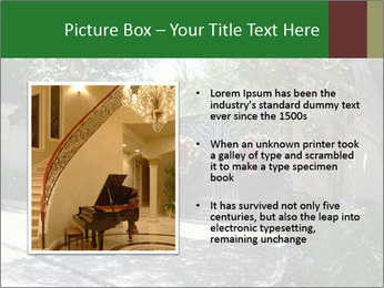 0000085392 PowerPoint Template - Slide 13