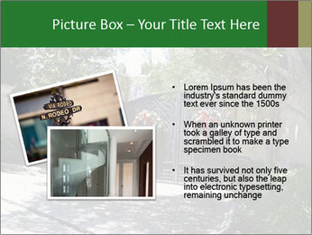 0000085392 PowerPoint Template - Slide 20