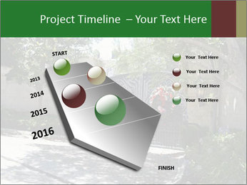 0000085392 PowerPoint Template - Slide 26
