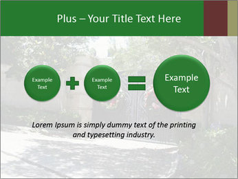 0000085392 PowerPoint Template - Slide 75