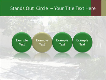 0000085392 PowerPoint Template - Slide 76