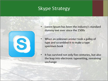 0000085392 PowerPoint Template - Slide 8