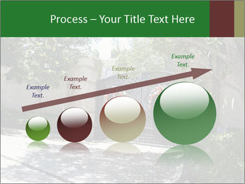 0000085392 PowerPoint Template - Slide 87