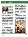 0000085392 Word Templates - Page 3