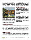 0000085392 Word Templates - Page 4