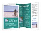 0000085393 Brochure Templates