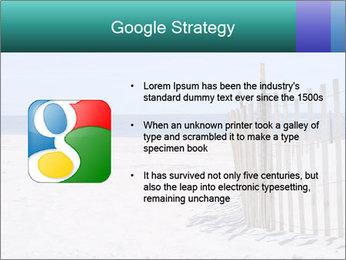 0000085393 PowerPoint Templates - Slide 10