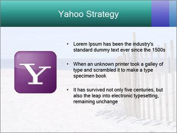 0000085393 PowerPoint Templates - Slide 11