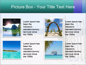 0000085393 PowerPoint Templates - Slide 14