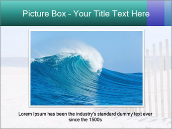0000085393 PowerPoint Templates - Slide 15