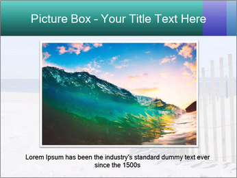0000085393 PowerPoint Template - Slide 16