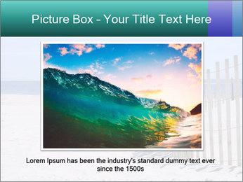 0000085393 PowerPoint Templates - Slide 16
