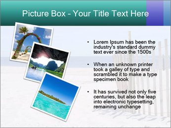 0000085393 PowerPoint Templates - Slide 17