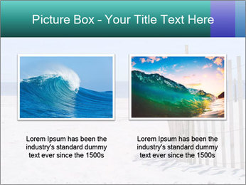 0000085393 PowerPoint Template - Slide 18