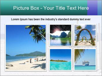 0000085393 PowerPoint Templates - Slide 19