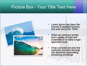 0000085393 PowerPoint Templates - Slide 20