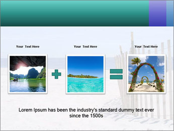 0000085393 PowerPoint Template - Slide 22