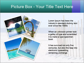 0000085393 PowerPoint Template - Slide 23
