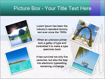 0000085393 PowerPoint Templates - Slide 24