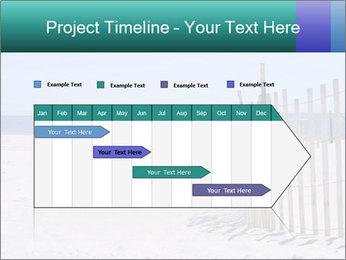 0000085393 PowerPoint Templates - Slide 25