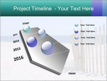 0000085393 PowerPoint Templates - Slide 26